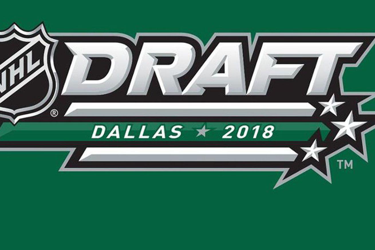 2018 NHL Mock Draft: Picks 17-31
