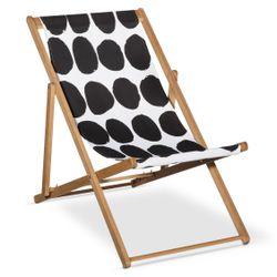 Deck Chair, $74.99