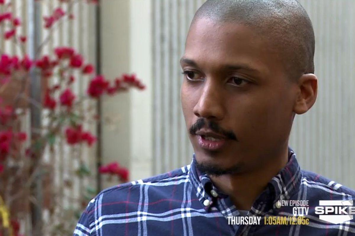 Omar Kendall, Superbot Entertainment on GTTV