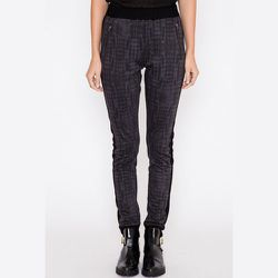 """<strong>Second Female</strong> Cleopatra Pant, <a href=""""https://shopacrimony.com/products/second-female-cleopatra-pant"""">$118</a> at Acrimony"""