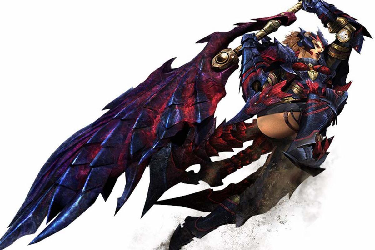 Monster hunter generations guide hunter arts and hunter styles monster hunter generations revolutionized the combat of the series with the introduction of both hunter styles and hunter arts these two features allow you solutioingenieria Images