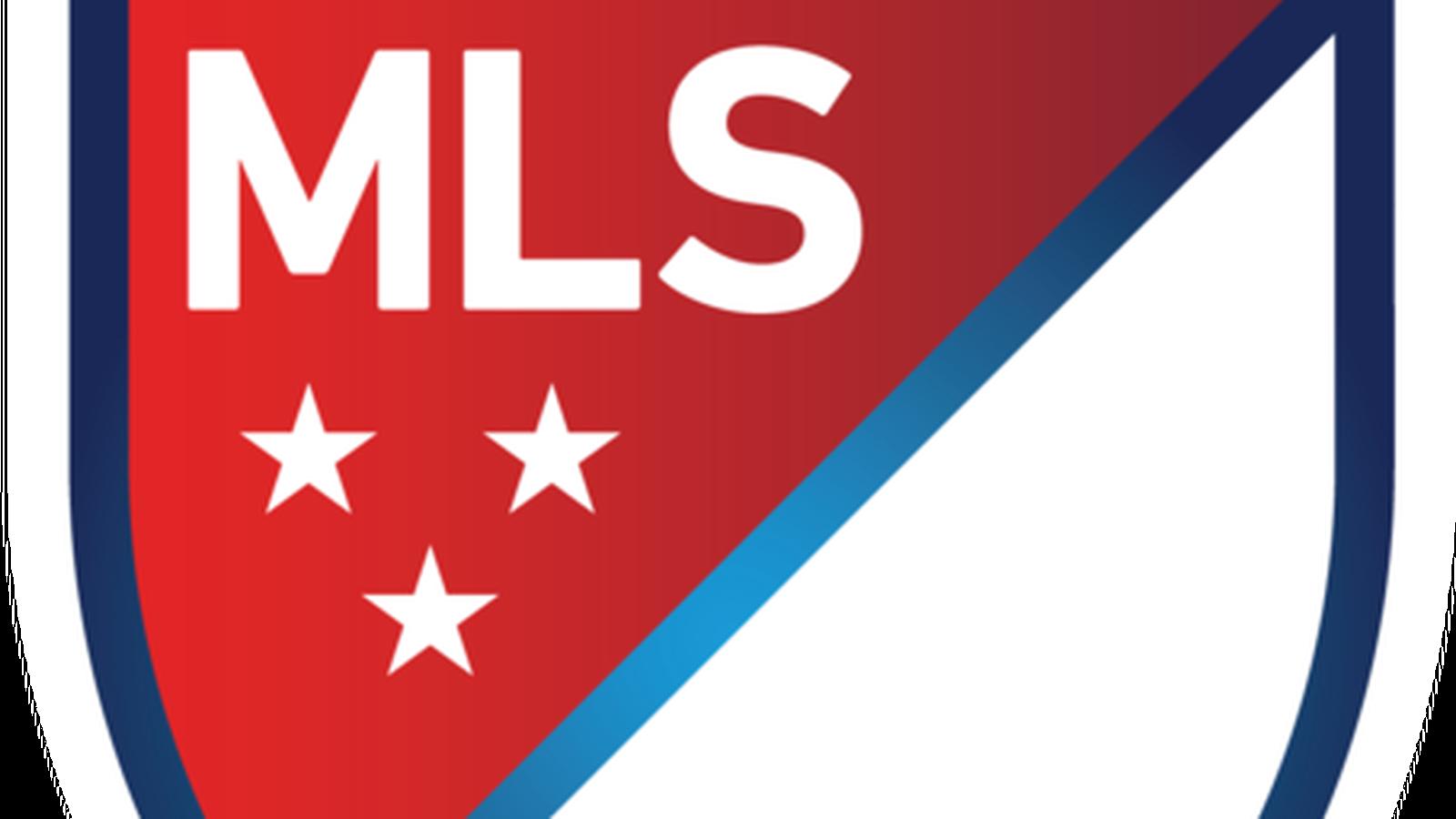 major league soccer - HD1600×900