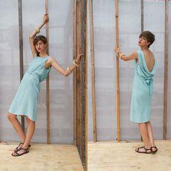 "Popomomo Tippi dress, <a href=""http://www.popomomo.com/index.php?page=shopitem&stylenumber=s1209 "">$164</a>"