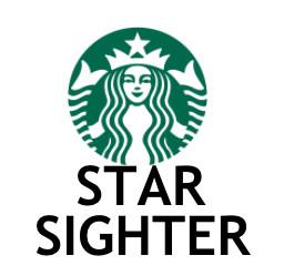 Starbucks dating app LTR zin dating