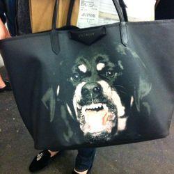 Best bag.