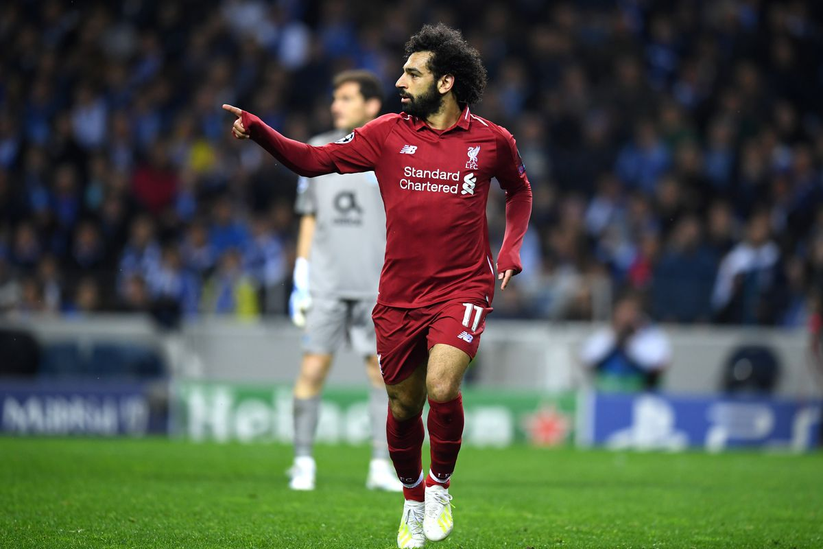 8131dfb4b16 FC Barcelona News  18 April 2019  Dates Announced for Barcelona to Face Liverpool  in Champions League Semi-Final