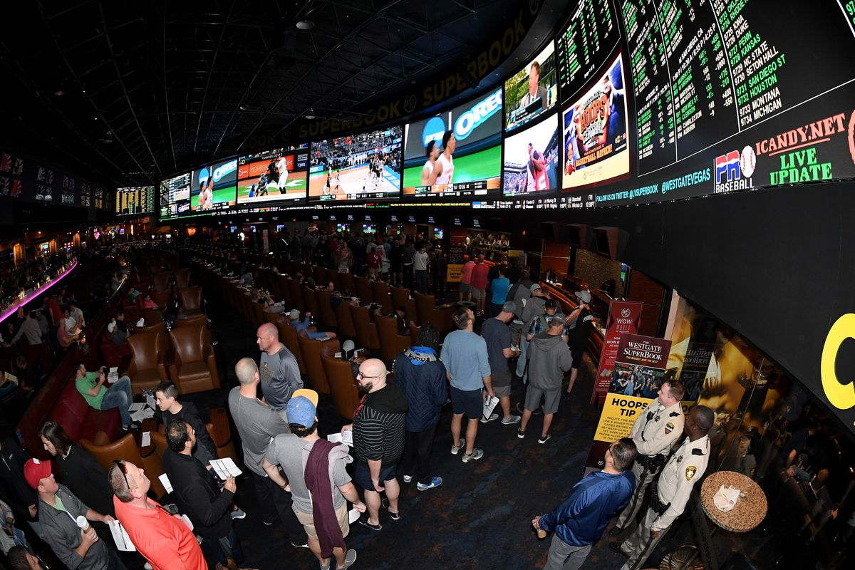 Party sports betting counter strike source betting calculator