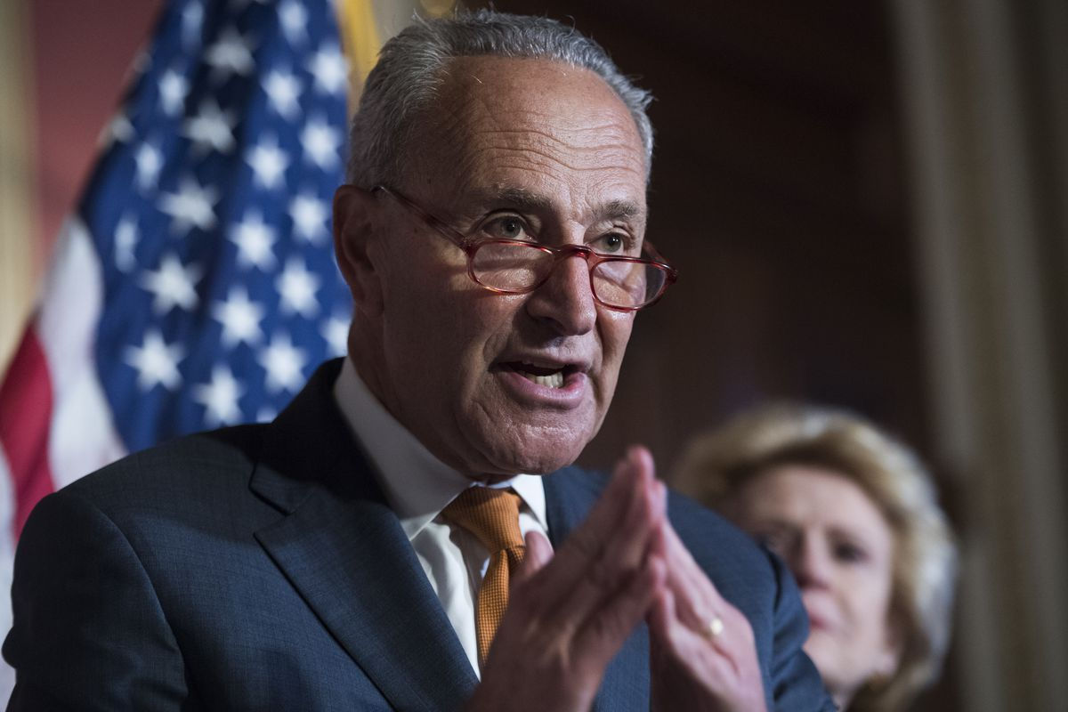 Bipartisan Background Checks Act