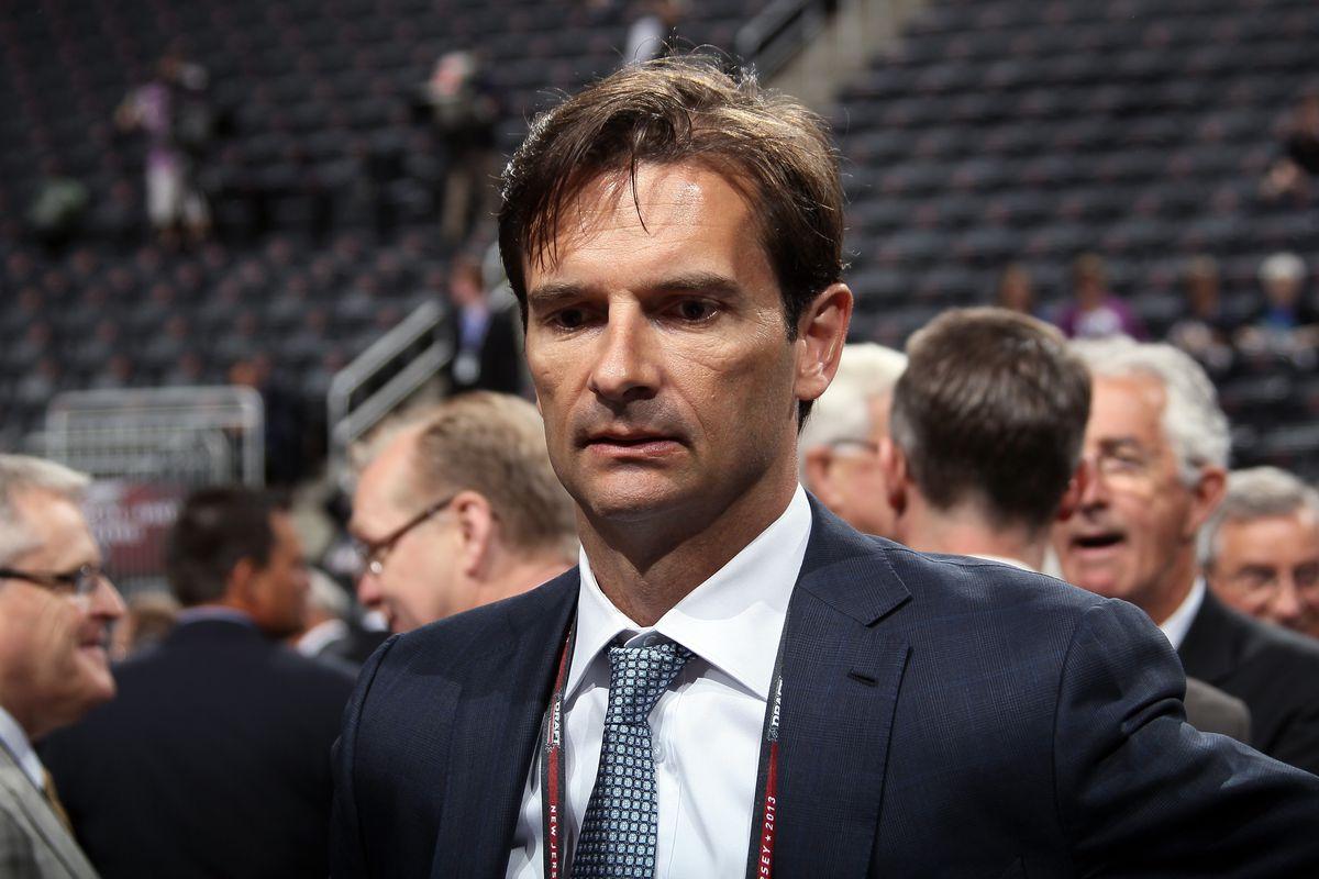 2013 NHL Draft
