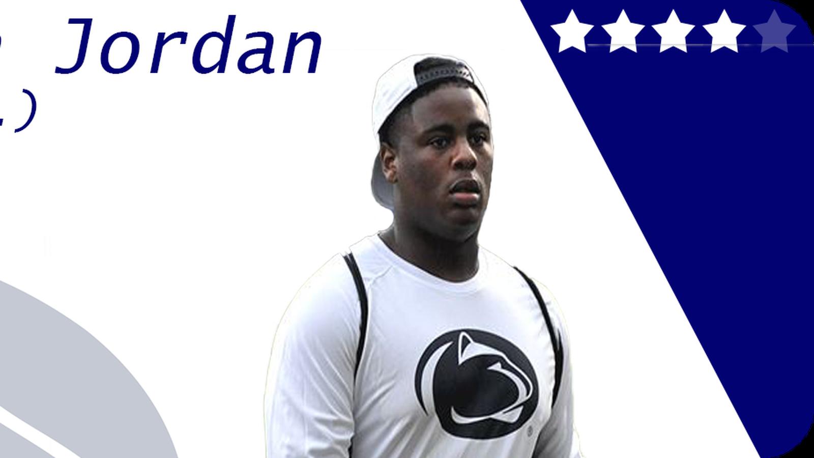 Ellison_jordan_card.0.0