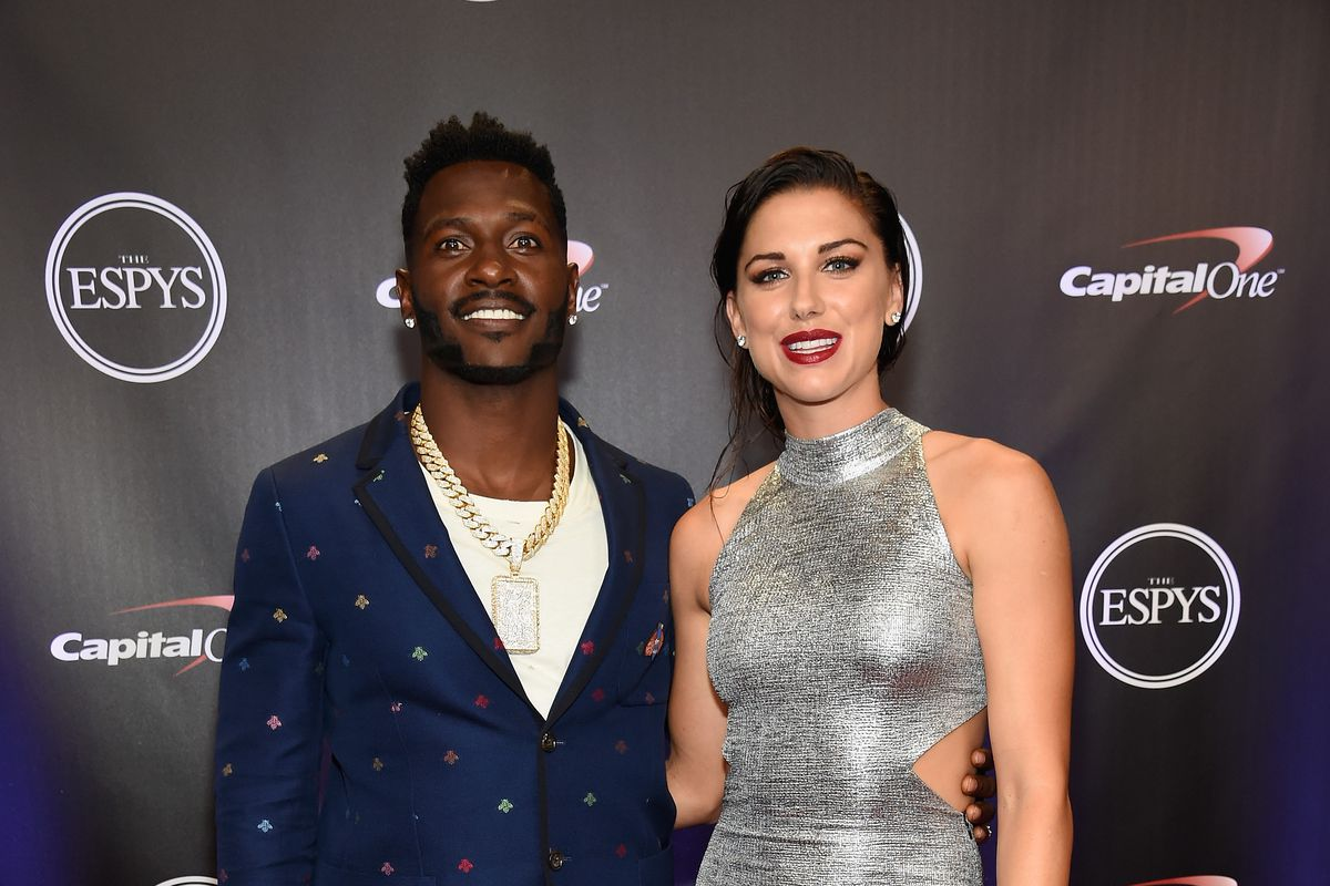2019 espy awards open thread how to watch