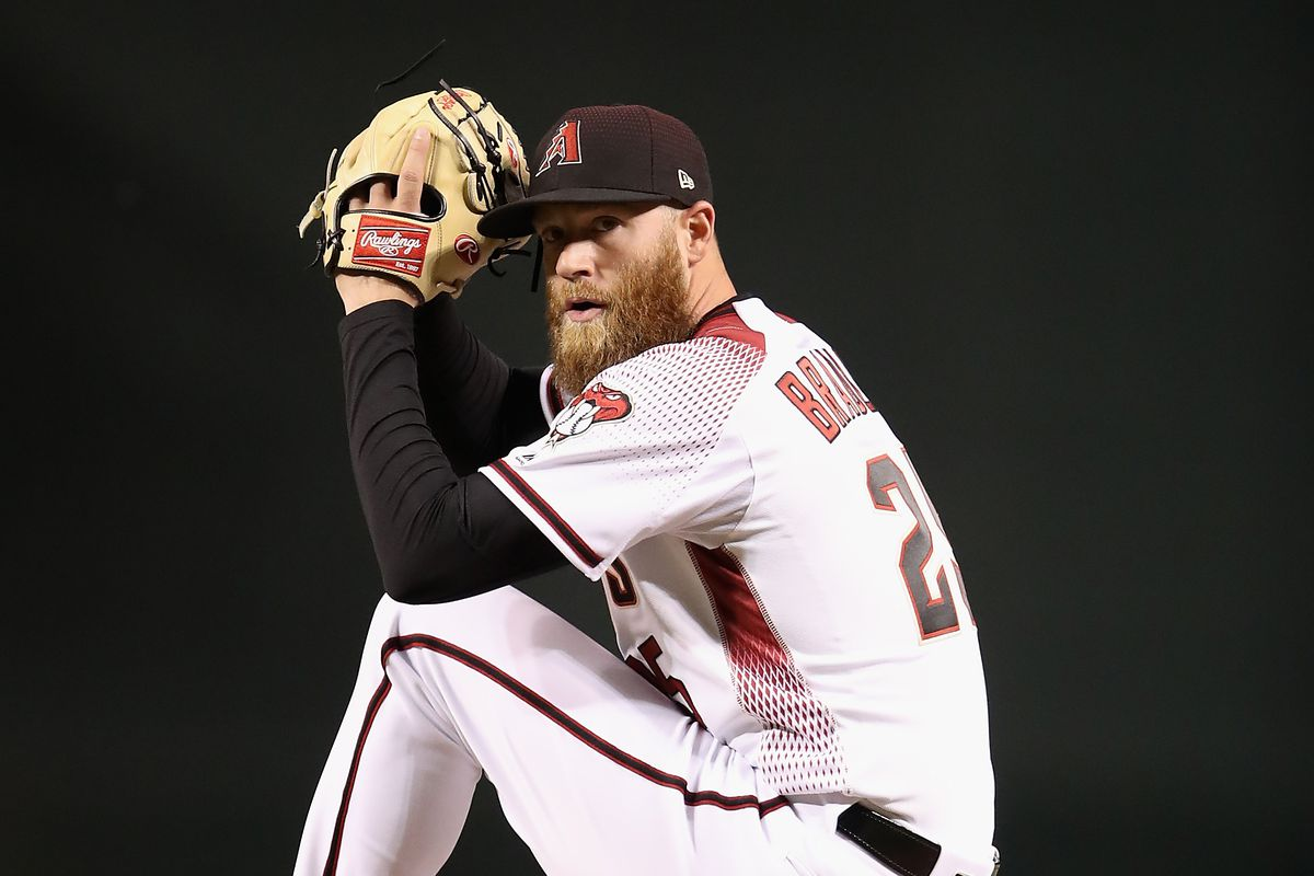569b4f46f Just How Good is Archie Bradley? - AZ Snake Pit