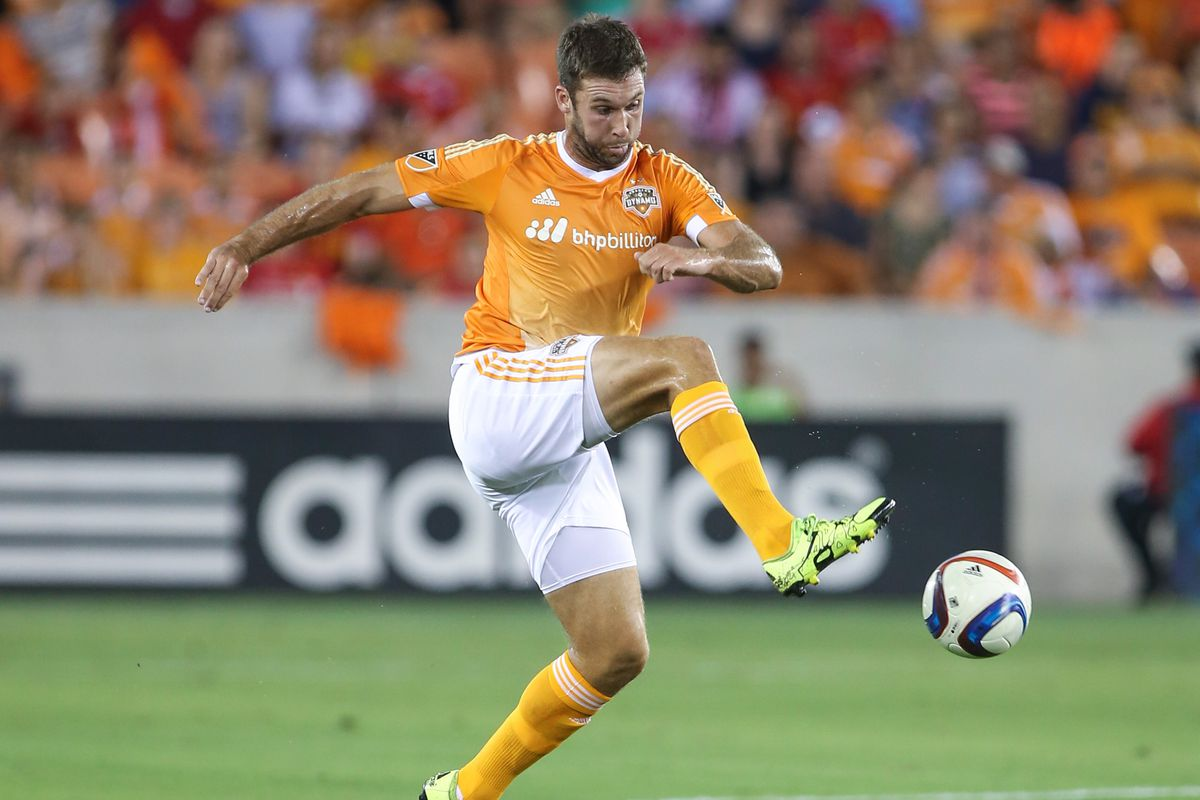 Will Bruin is one of the forwards that manager Owen Coyle has at his disposal.