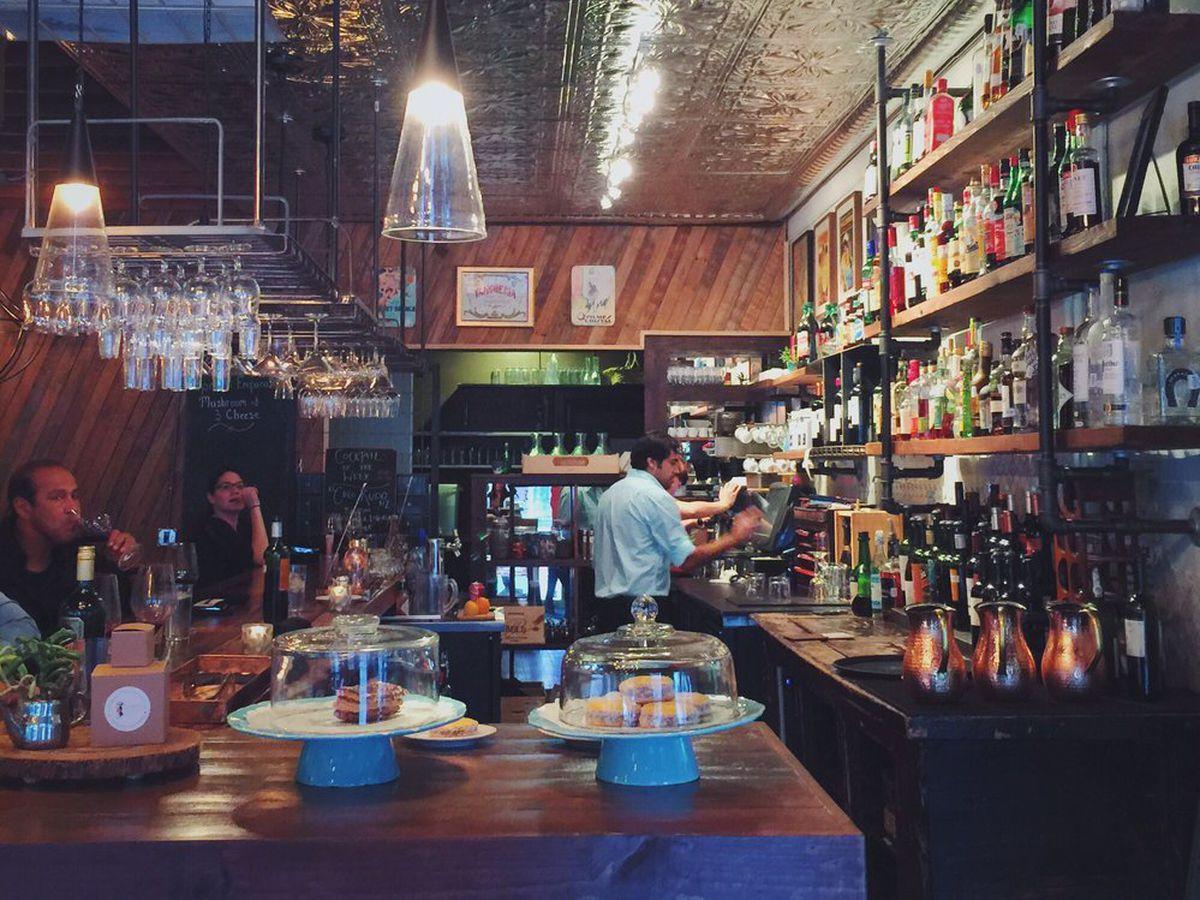 Buenos Aires Restaurant