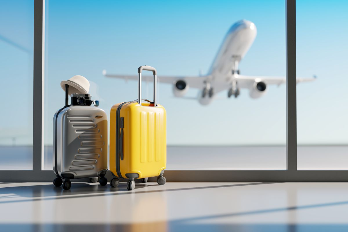 Millennials are jumping on cheap flights amid the coronavirus and COVID-19 outbreak