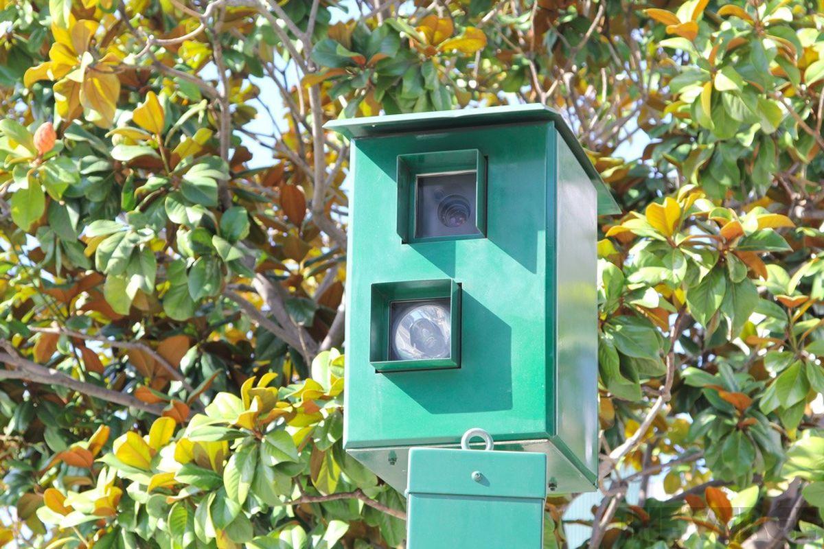 SF traffic camera privacy speed stock 1024