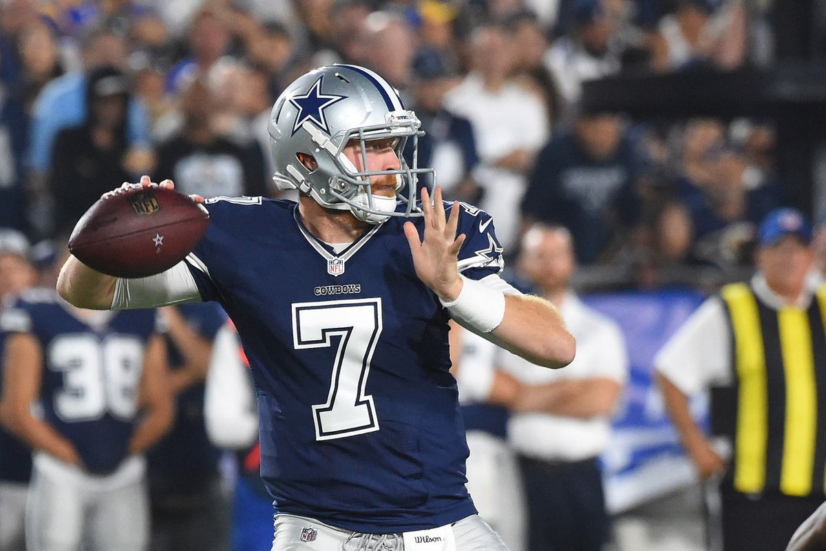 online store 1105a 40240 Report: Cooper Rush taking second-team reps in Dallas ...