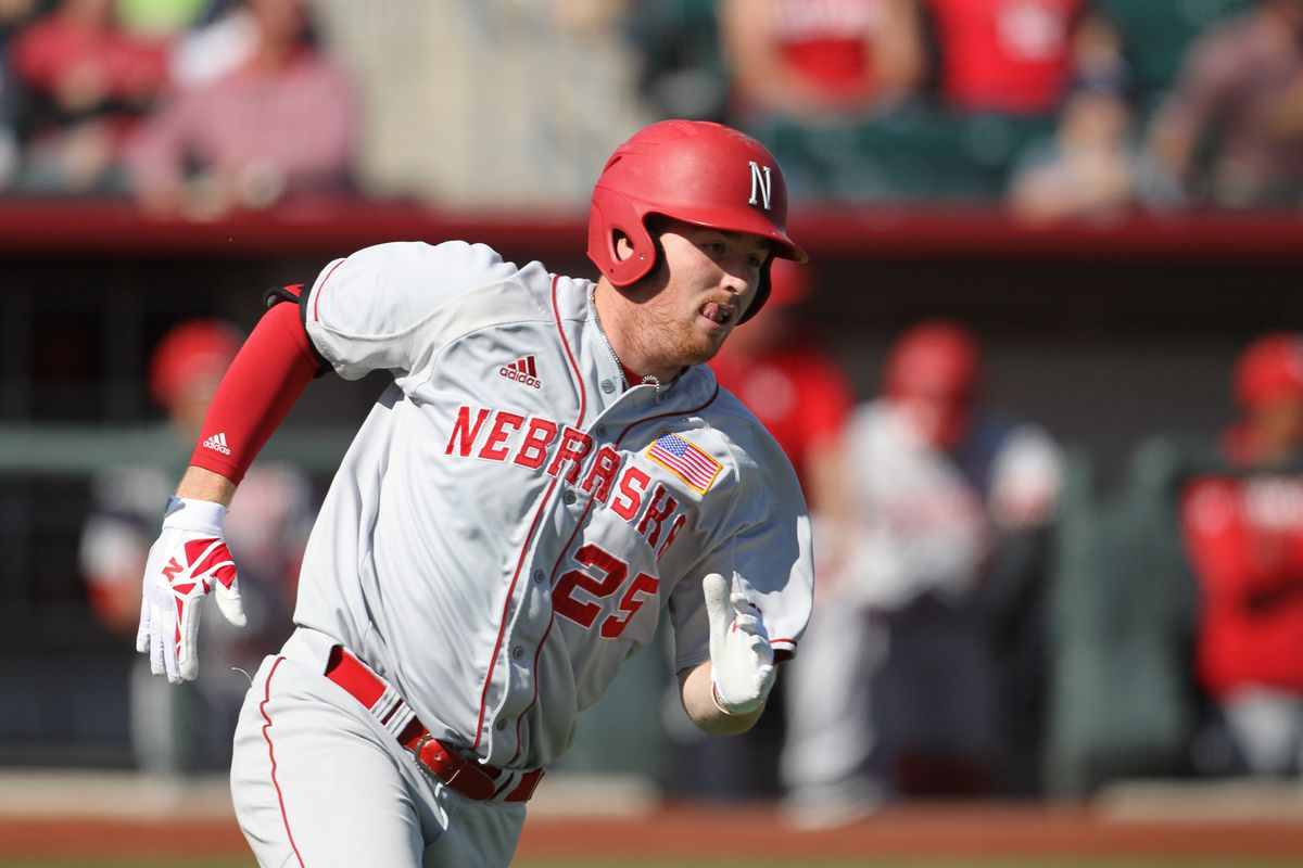 Curfew concern prompts Big Ten baseball schedule revision