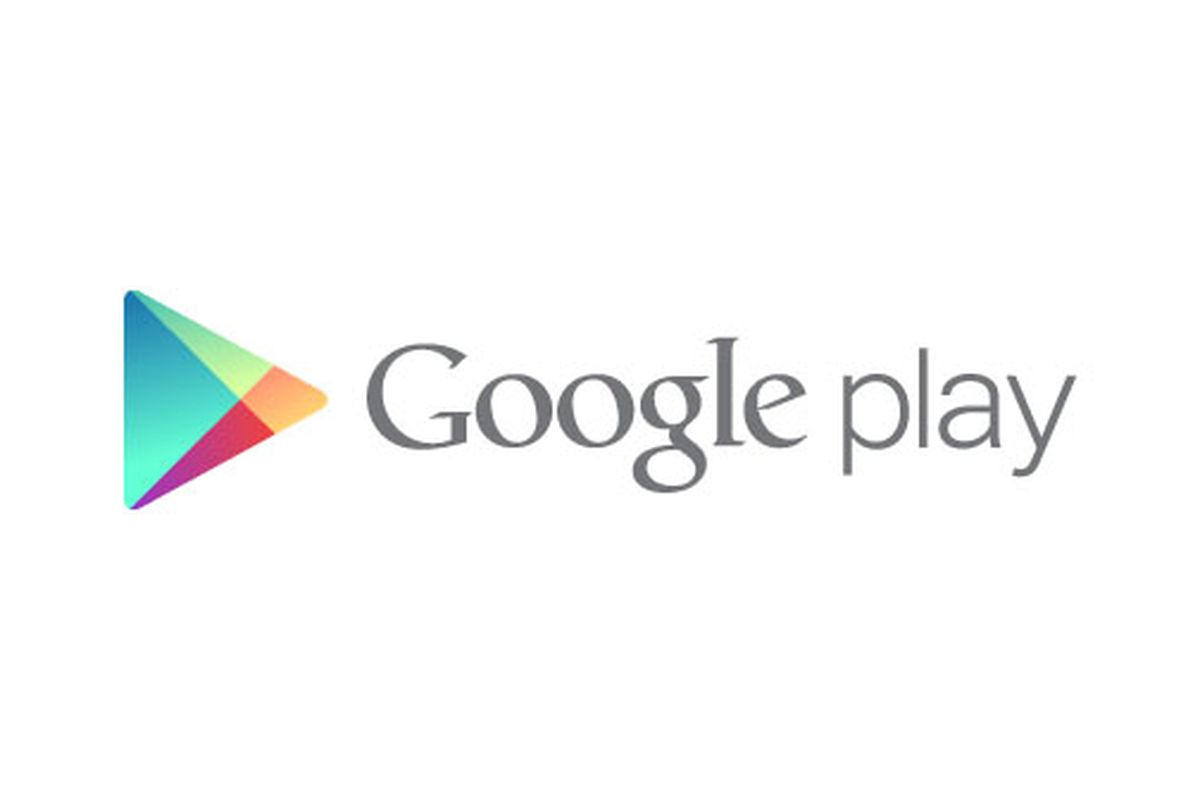 Google enables smart updates in Play Store, reducing app ...