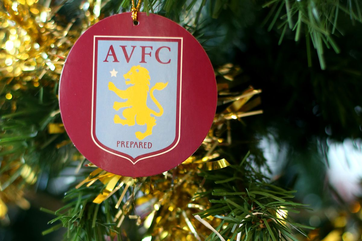 Here S How Villa Fans Can Lend A Hand To Those In Need