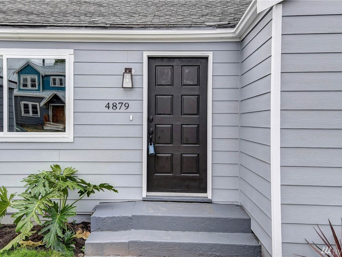 6 Homes For Sale Along Metro Route 36 Curbed Seattle