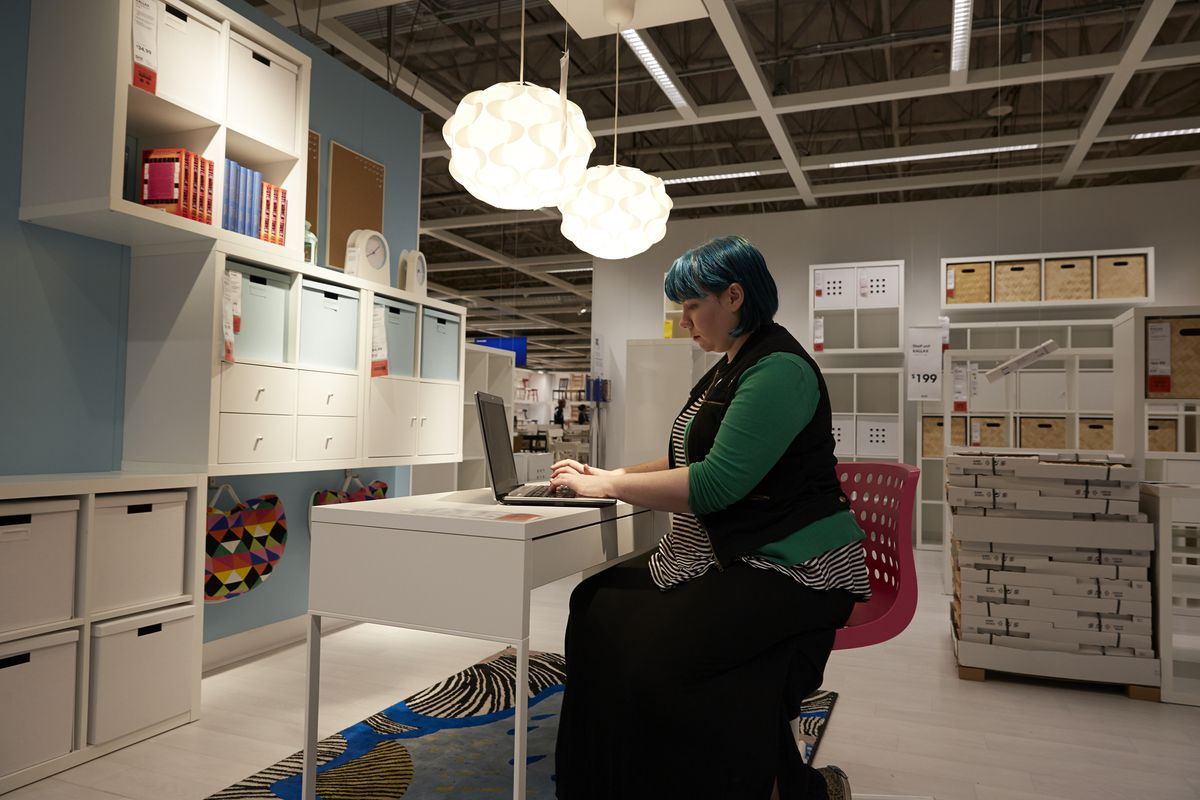 the-ikea-sex-party