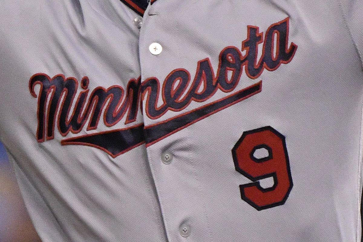 Minnesota Twins v Kansas City Royals