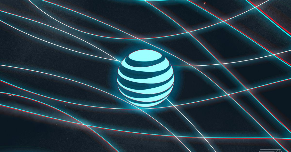 AT&T just made its first huge changes to HBO and the rest of ...