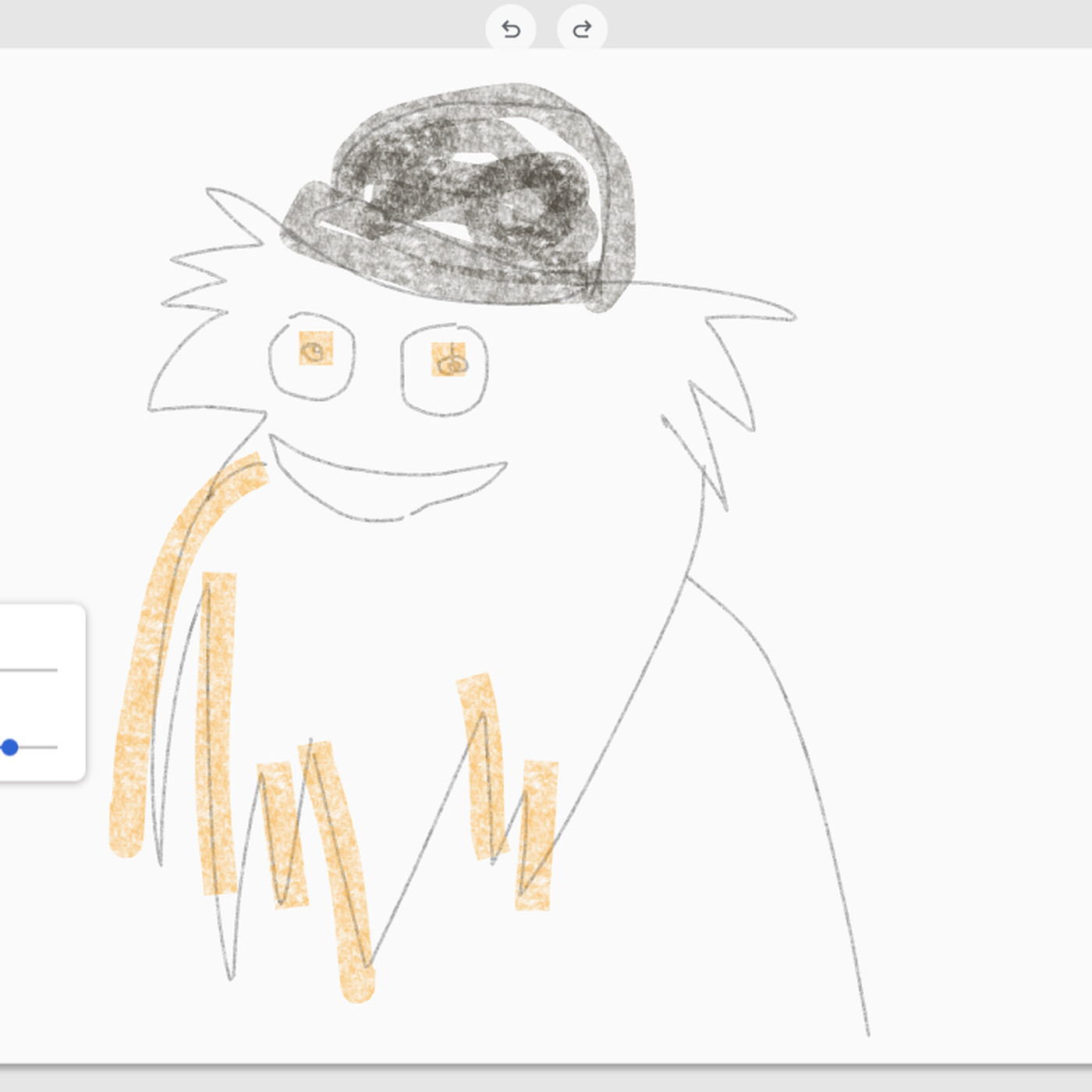 Google S Chrome Canvas Is A Handy Browser App For Quick Doodles
