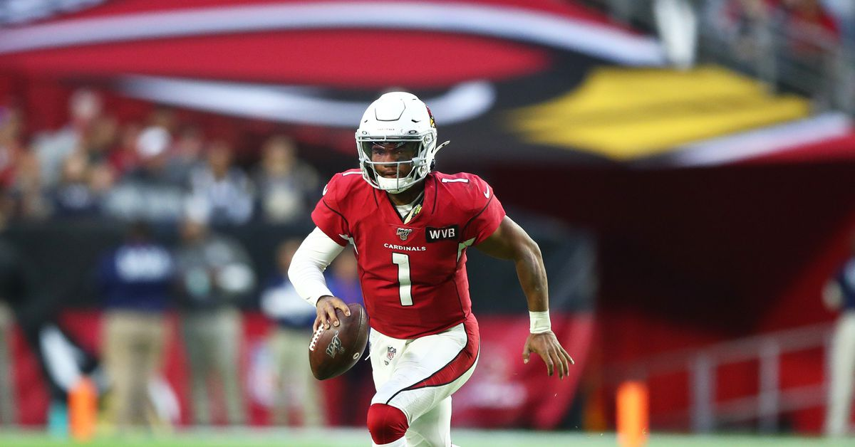 Arizona Cardinals vs. Pittsburgh Steelers preview