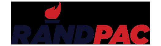 Rand Paul logo