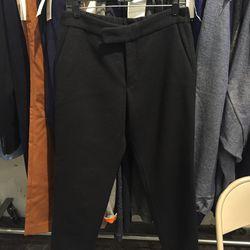 Tomorrowland men's pants, $175