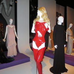 Rue Paul Ensemble: Work It Mannequin!