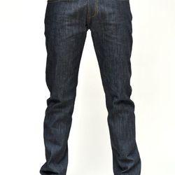 "The Straight Leg Jean, <a href=""http://shop.alterbrooklyn.com/ALTM301.html"">$168</a>"