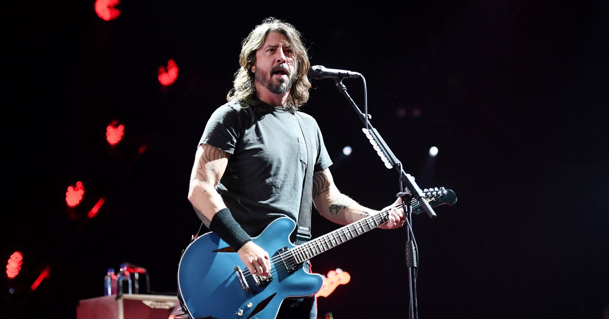 NBA Sleeper Contenders With Joe House, Plus Dave Grohl on Music in 2020