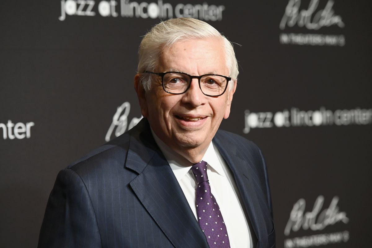 Jazz at Lincoln Center's 2019 Gala - The Birth of Jazz: From Bolden to Armstrong - Arrivals