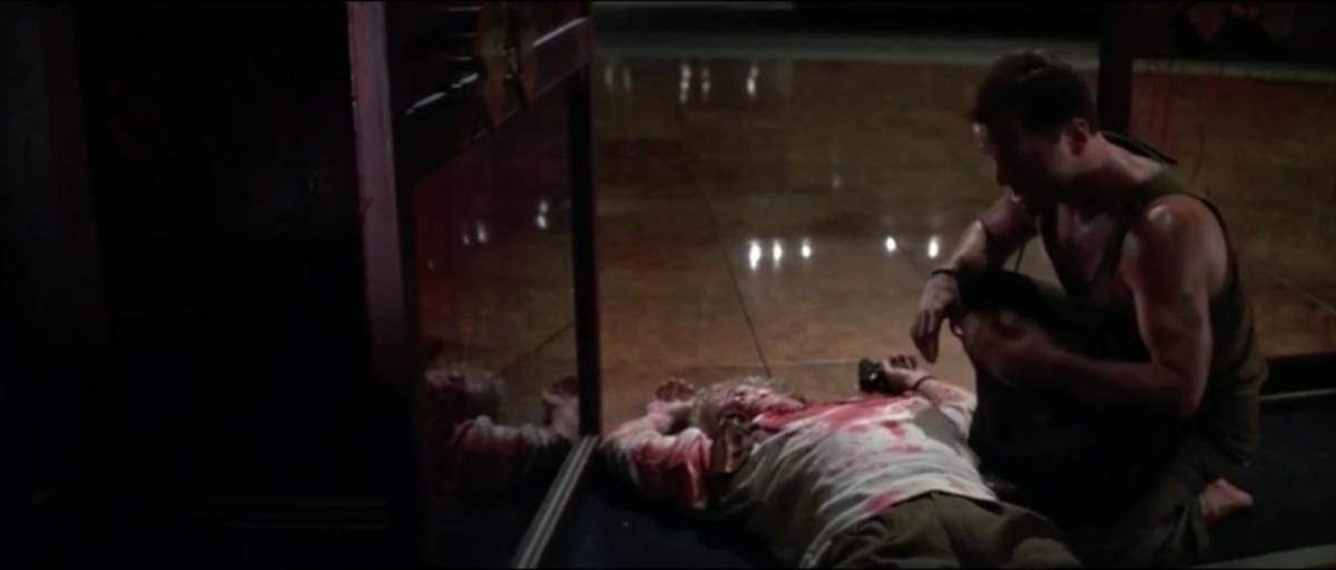 'Die Hard' (20th CenturyFox)