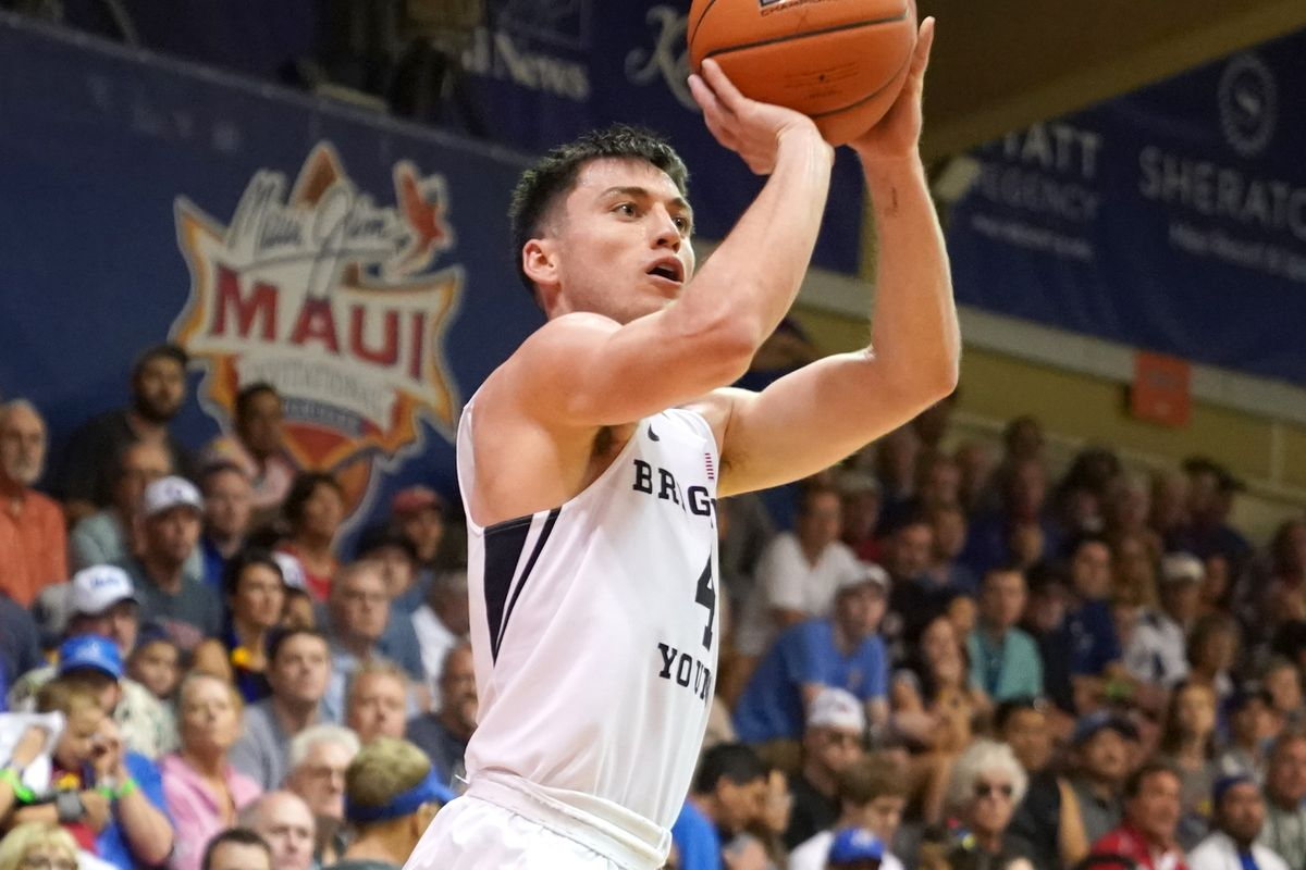 arizona-transfer-alex-barcello-byu-elite-shooter-college-basketball-best