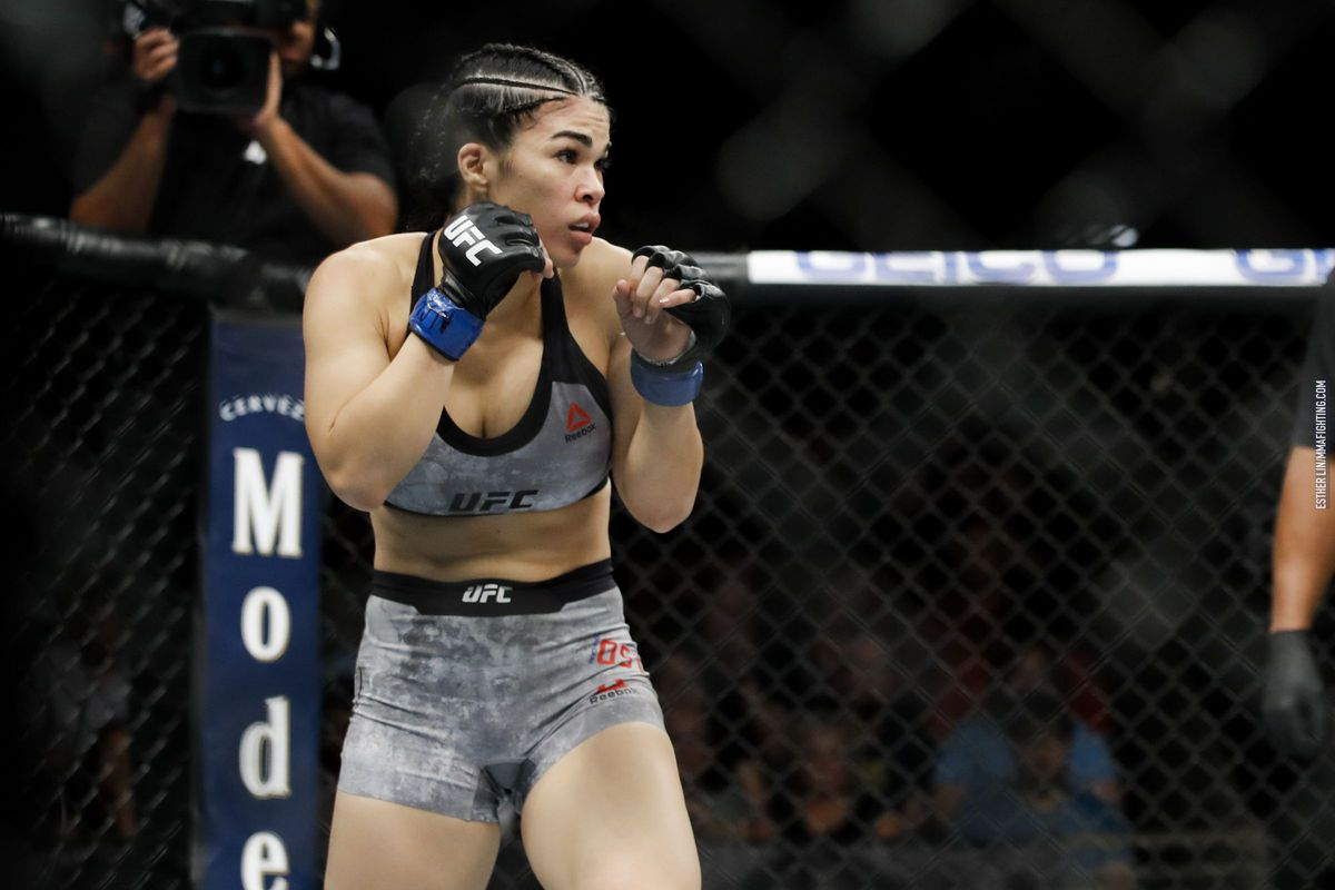 Rachael Ostovich granted temporary restraining order ...