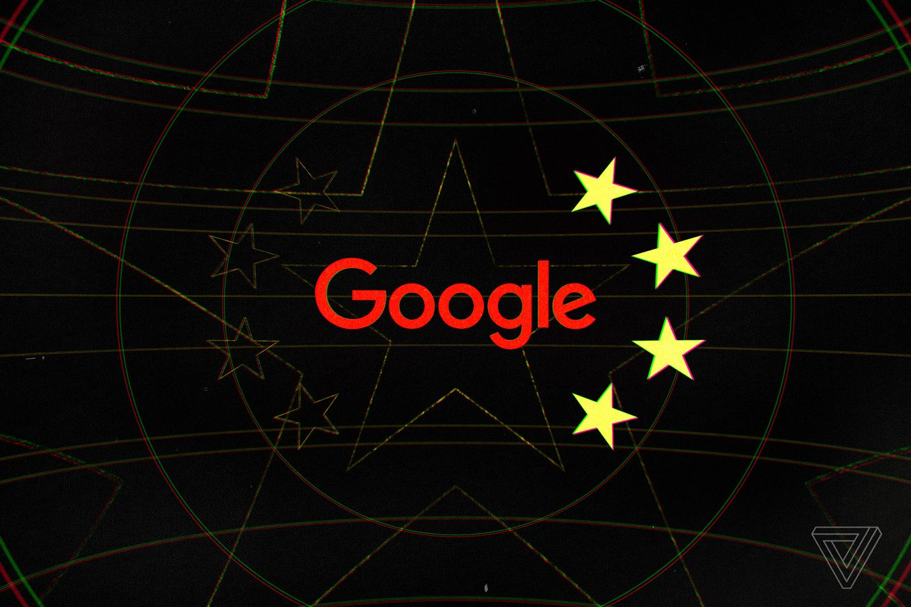 white house calls on google to abandon controversial chinese search engine project