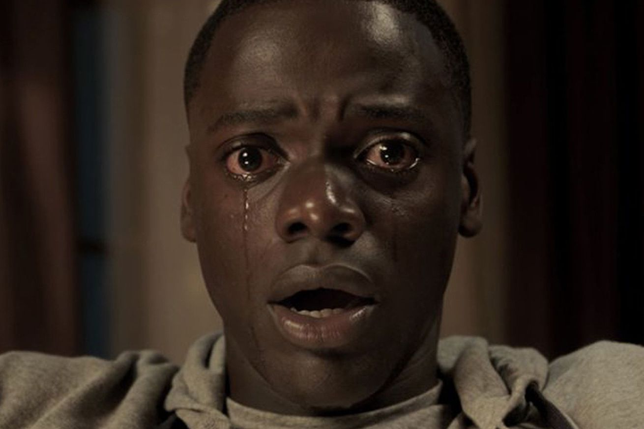 get out is playing at amc theaters for free this presidents day