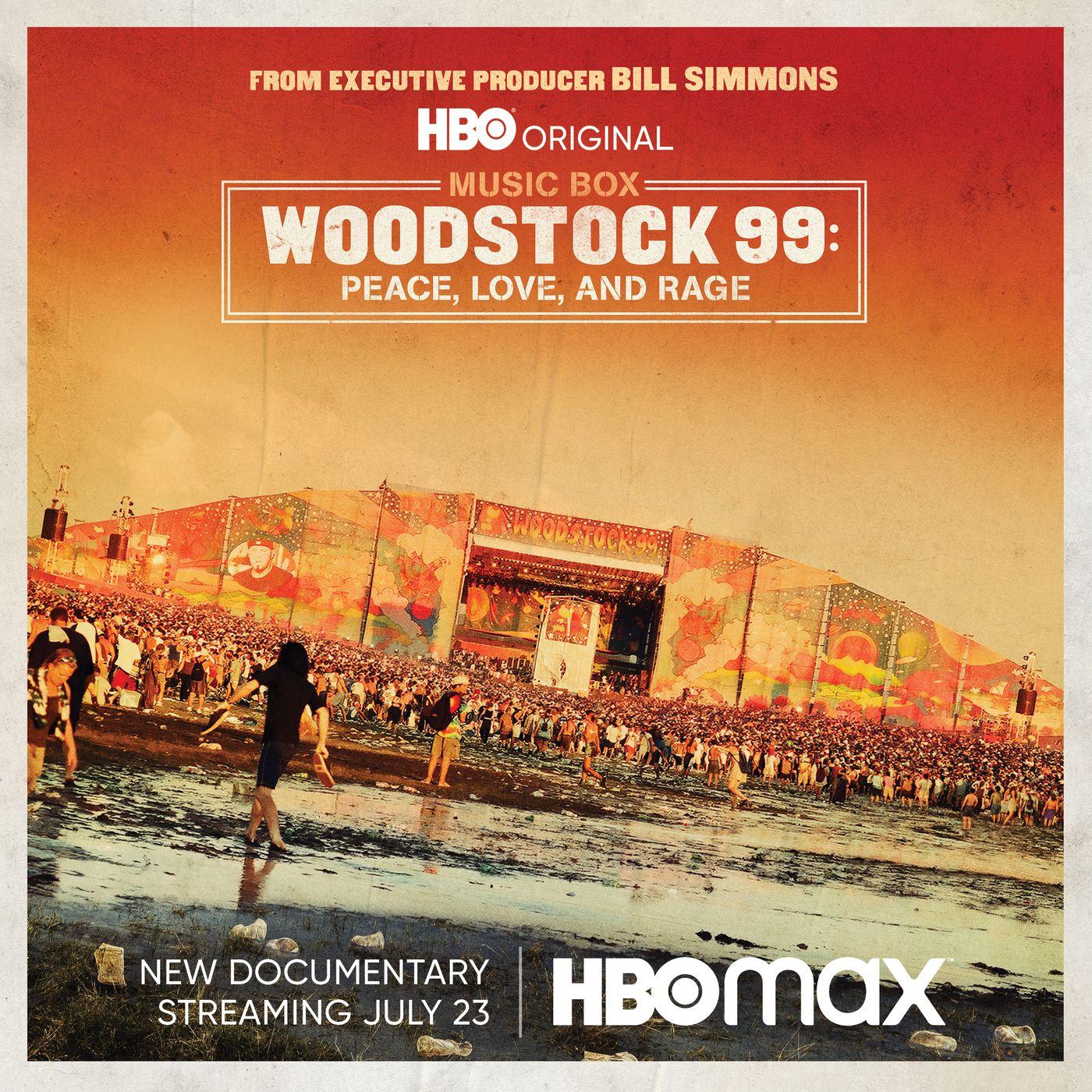 Woodstock_KeyArt_1x1.jpg