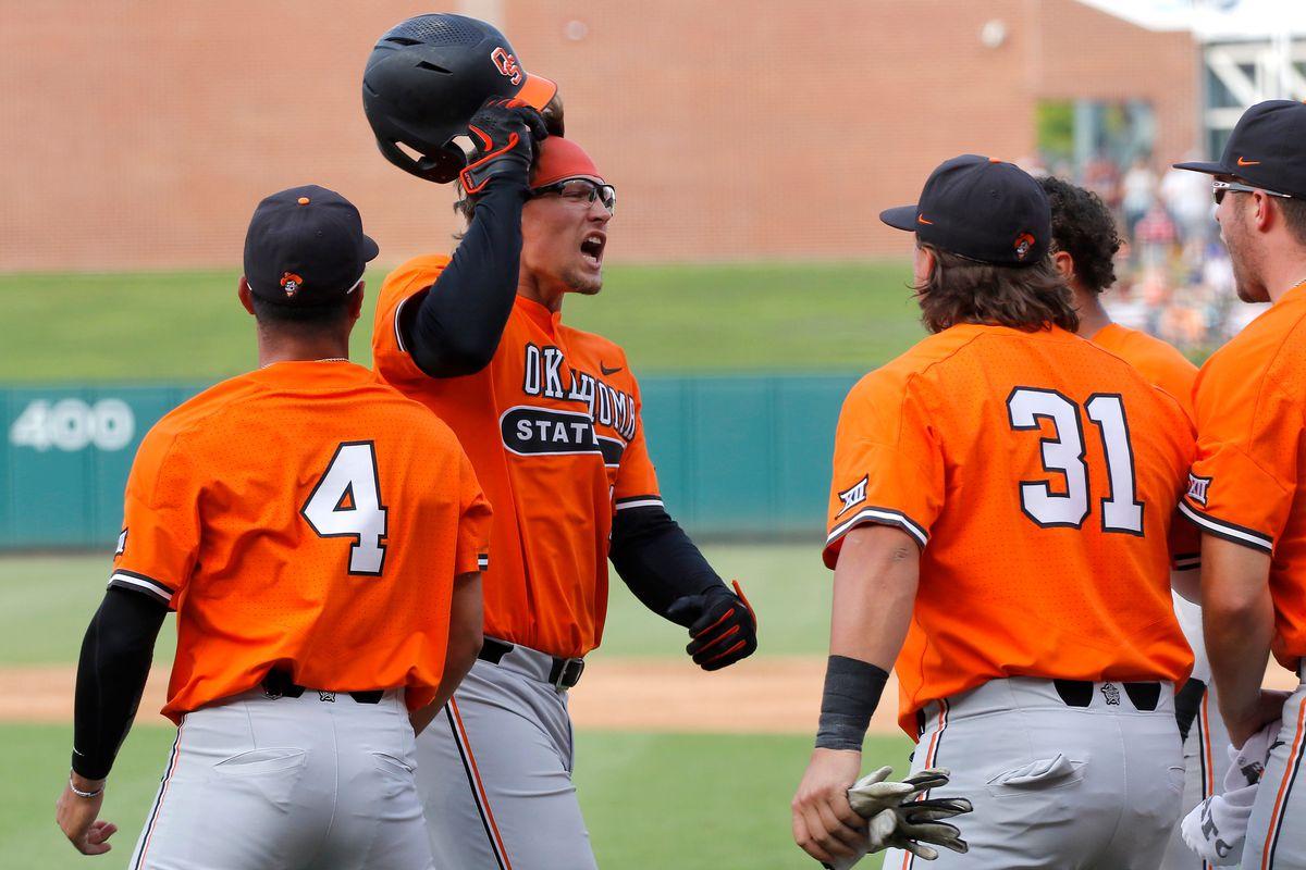 arizona-wildcats-college-baseball-tucson-regional-ncaa-tournament-grand-canyon-oklahoma-state-ucsb