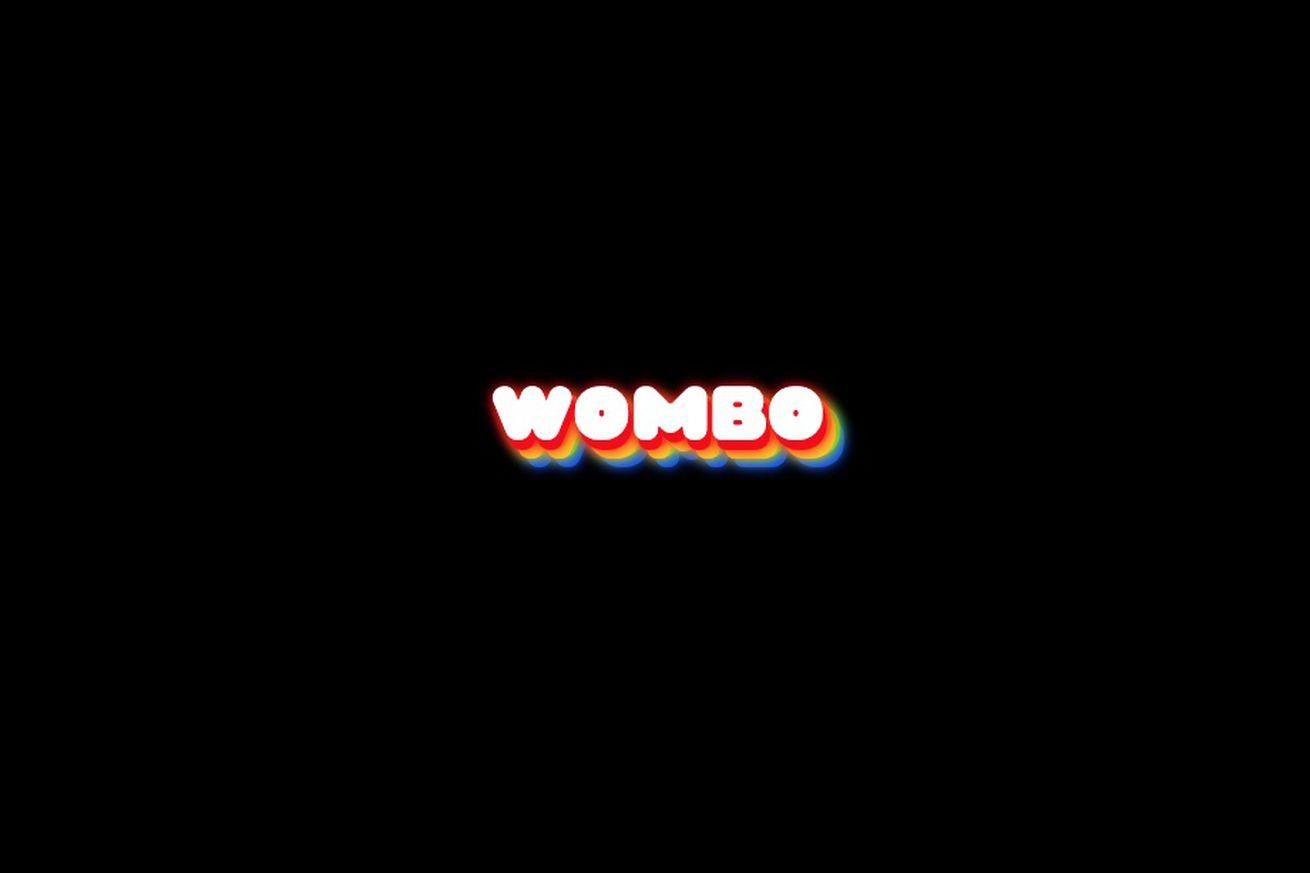 wombo.0