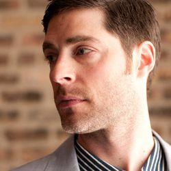 Matt Eisler