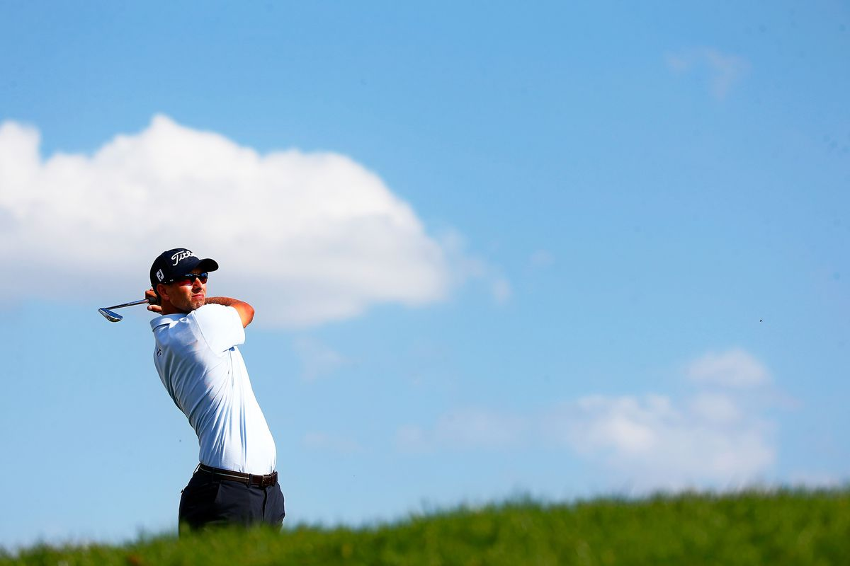 2014 Arnold Palmer Invitational Streaming How To Watch Online Tv