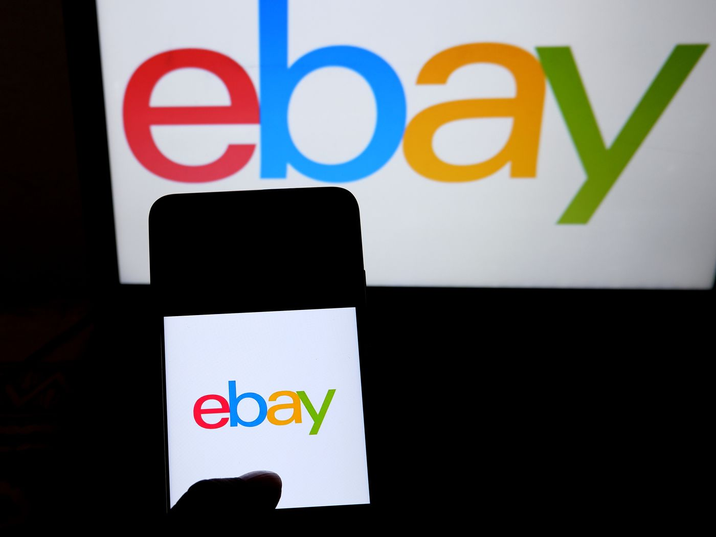 You Can Buy Vapes Illegally On Ebay And These Senators Want The Practice To End The Verge