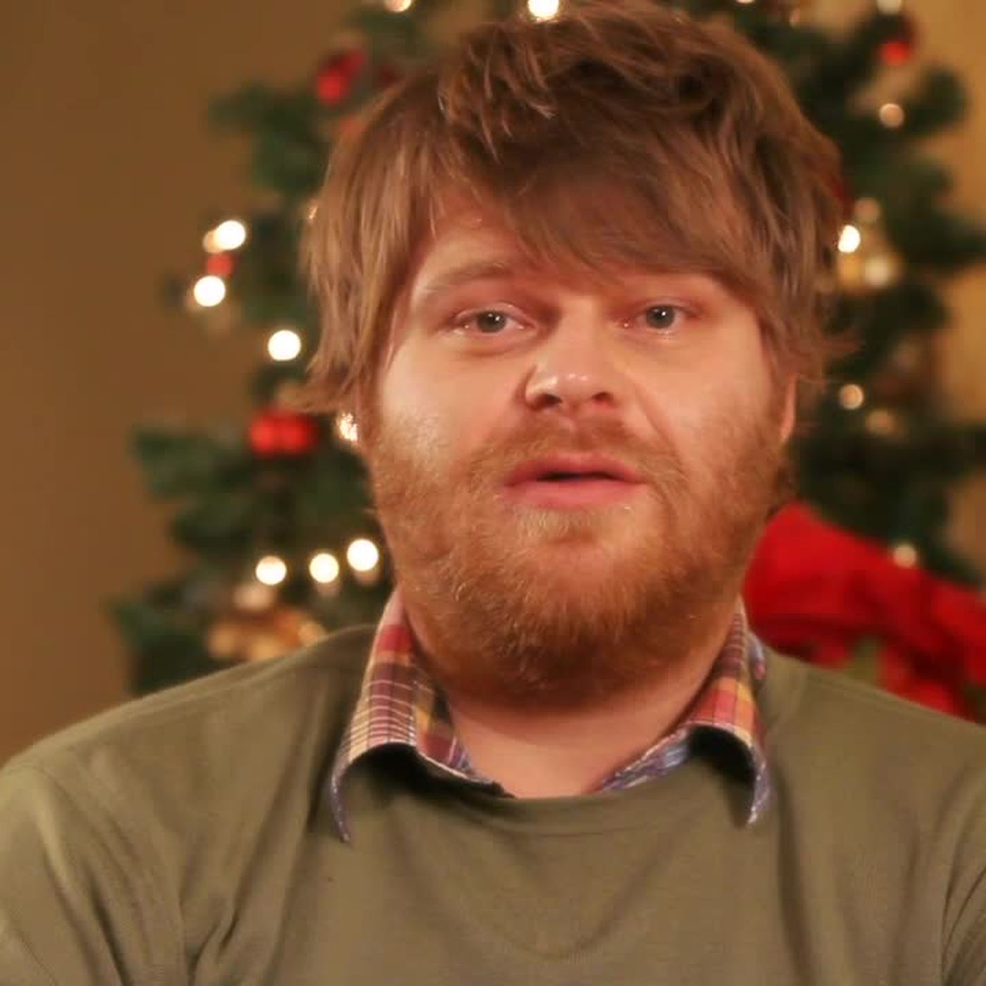 Drunk History Christmas.Drunk History Christmas Funny Or Die