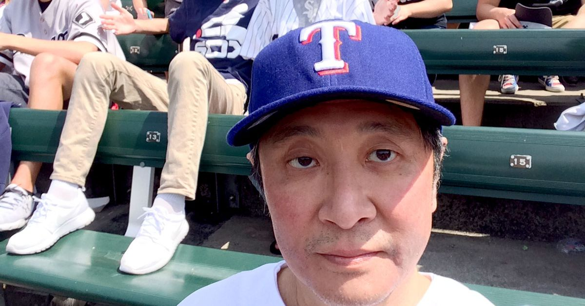 Me___1___rangers___whitesox___us_cellular_field__chicago___april_24_2016