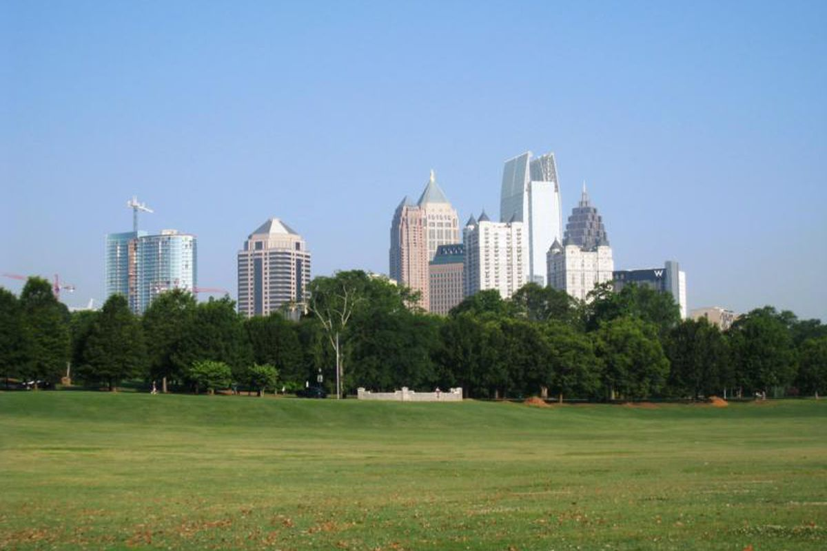 """Photo courtesy of <a href=""""http://atlanta.curbed.com/archives/2011/08/25/piedmont-park-popup-beer-gardens-begin-tonight-to-benefit-the-park.php"""">Curbed</a>"""